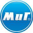 Mig.kz logo